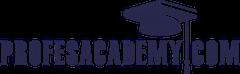 Profesacademy.com